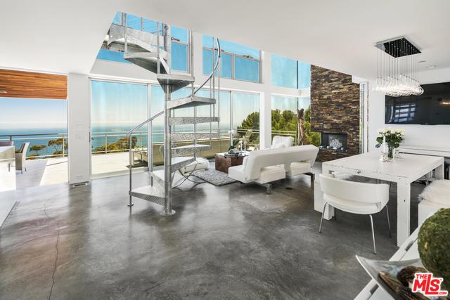 2620 ELDERMOOR DR, MALIBU, California 90265, 3 Bedrooms Bedrooms, ,4 BathroomsBathrooms,Residential Lease,For Sale,ELDERMOOR,20-557764