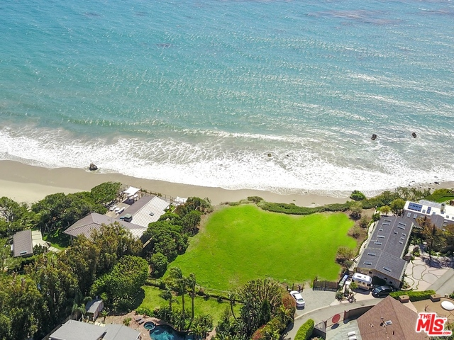 Address not available!, ,Land,For Sale,PACIFIC COAST,20-557856