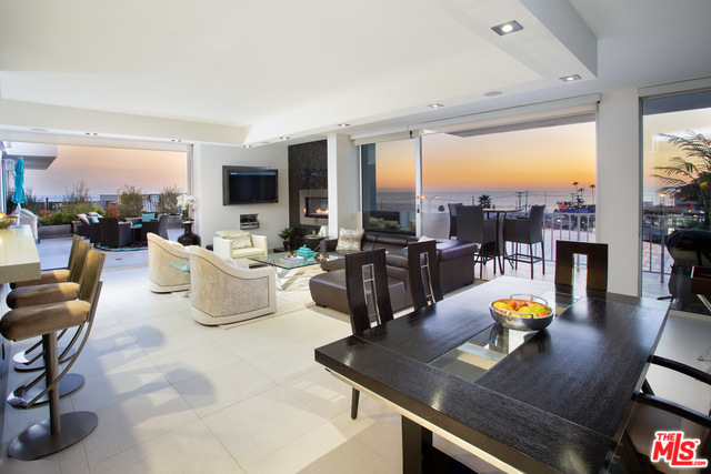 Photo of 17368 W SUNSET #102, PACIFIC PALISADES, CA 90272