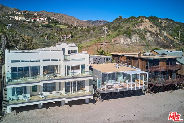 Address not available!, 5 Bedrooms Bedrooms, ,5 BathroomsBathrooms,Residential,For Sale,MALIBU,20-558642