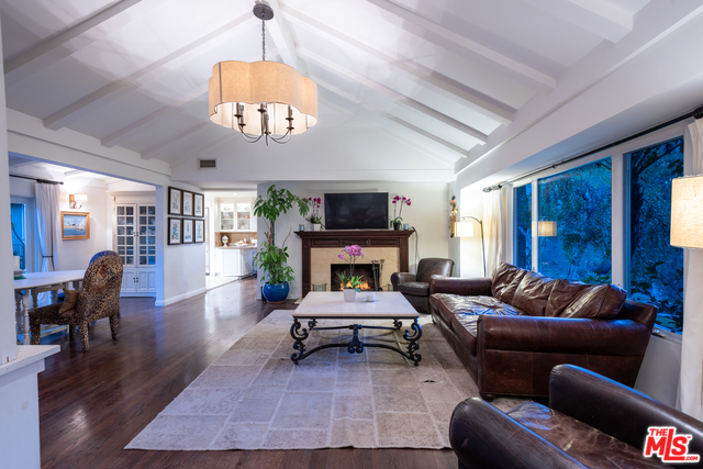 Photo of 14704 VALLEY VISTA, SHERMAN OAKS, CA 91403