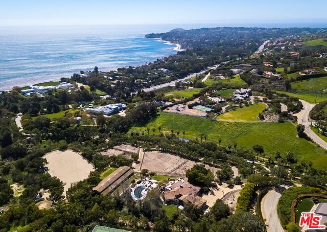 27580 WINDING WAY, MALIBU, California 90265, 5 Bedrooms Bedrooms, ,3 BathroomsBathrooms,Residential,For Sale,WINDING WAY,20-558750