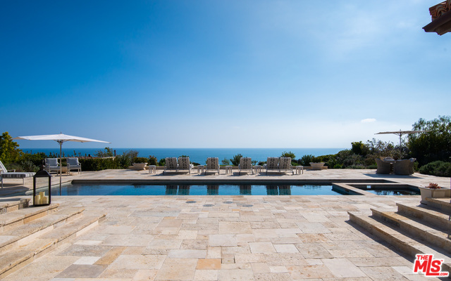 Photo of 24910 PACIFIC COAST HIGHWAY, MALIBU, CA 90265