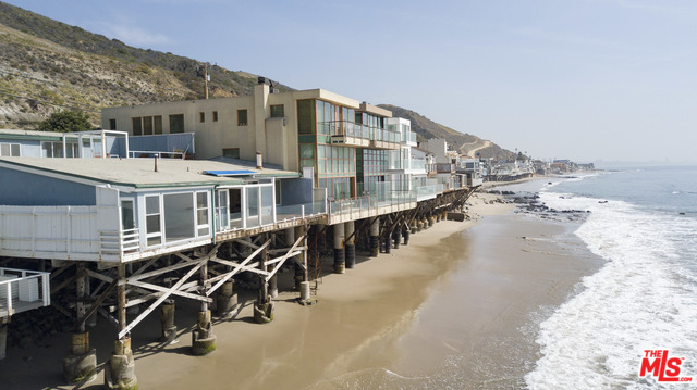 Address not available!, 3 Bedrooms Bedrooms, ,4 BathroomsBathrooms,Residential Lease,For Sale,PACIFIC COAST,20-559274