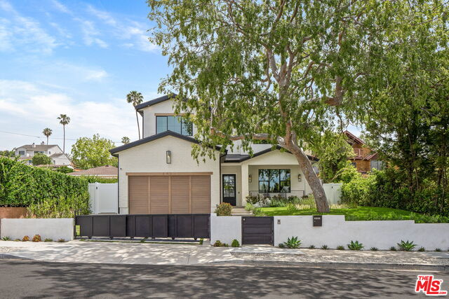 Photo of 3544 OCEAN VIEW AVE, LOS ANGELES, CA 90066