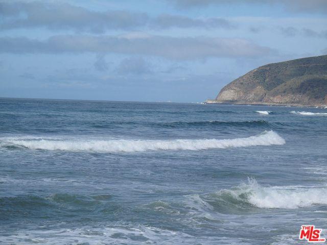 11840 BEACH CLUB WAY, MALIBU, California 90265, 3 Bedrooms Bedrooms, ,4 BathroomsBathrooms,Residential Lease,For Sale,BEACH CLUB,20-559436