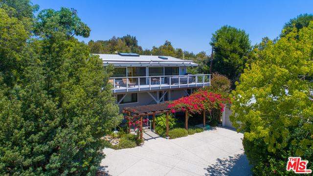 28873 BONIFACE DR, MALIBU, California 90265, 4 Bedrooms Bedrooms, ,3 BathroomsBathrooms,Residential Lease,For Sale,BONIFACE,20-559752