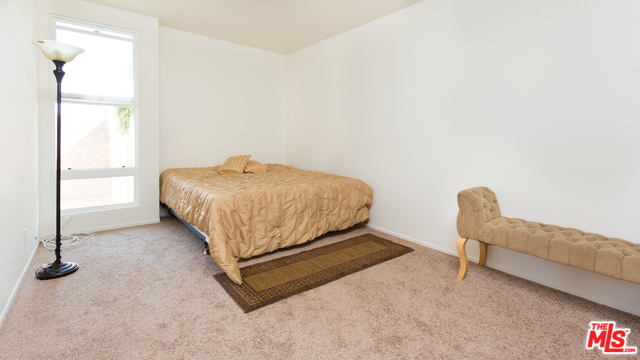Address not available!, 2 Bedrooms Bedrooms, ,2 BathroomsBathrooms,Residential Lease,For Sale,CIVIC CENTER,20-559852
