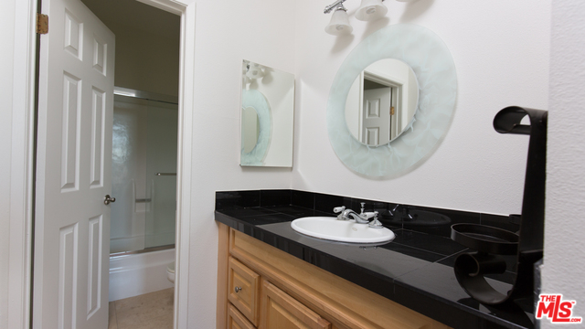 23901 CIVIC CENTER WAY, MALIBU, California 90265, 2 Bedrooms Bedrooms, ,2 BathroomsBathrooms,Residential Lease,For Sale,CIVIC CENTER,20-559852