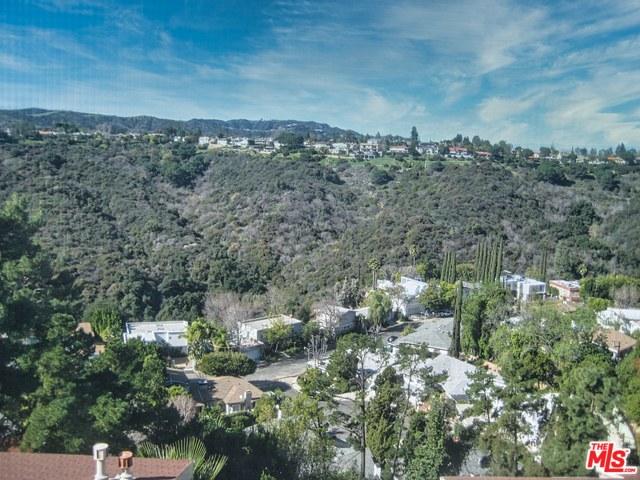 Photo of 2385 ROSCOMARE RD #E10, LOS ANGELES, CA 90077