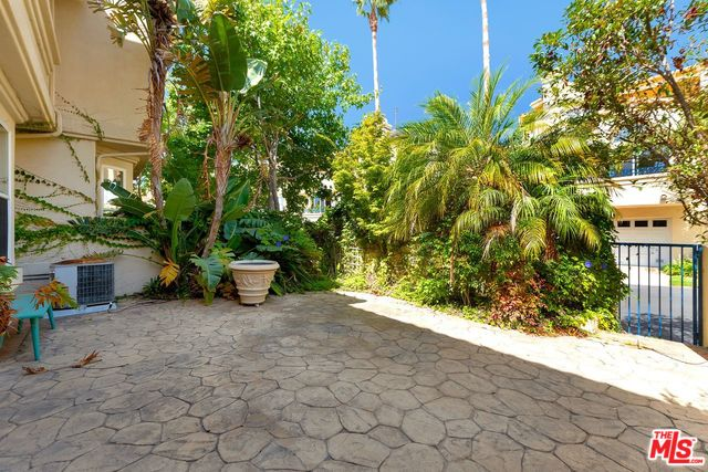 6461 ZUMA VIEW PL, MALIBU, California 90265, 3 Bedrooms Bedrooms, ,3 BathroomsBathrooms,Residential Lease,For Sale,ZUMA VIEW,20-559910