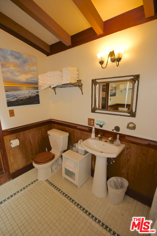2033 CORRAL CANYON RD, MALIBU, California 90265, ,1 BathroomBathrooms,Residential Lease,For Sale,CORRAL CANYON,20-559960