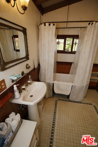 Address not available!, ,1 BathroomBathrooms,Residential Lease,For Sale,CORRAL CANYON,20-559960