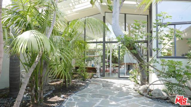 30611 LAS ESTRELLAS DR, MALIBU, California 90265, 4 Bedrooms Bedrooms, ,3 BathroomsBathrooms,Residential Lease,For Sale,LAS ESTRELLAS,20-560322
