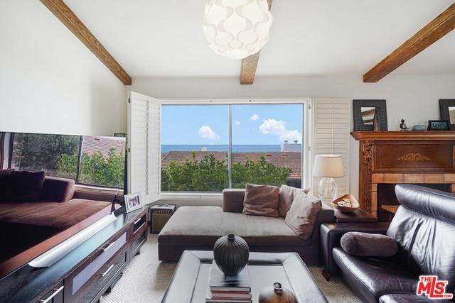 6786 LAS OLAS WAY, MALIBU, California 90265, 3 Bedrooms Bedrooms, ,3 BathroomsBathrooms,Residential,For Sale,LAS OLAS,20-560362