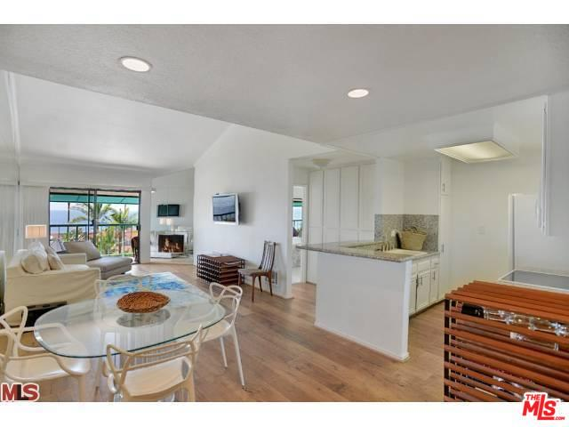26665 SEAGULL WAY, MALIBU, California 90265, 2 Bedrooms Bedrooms, ,2 BathroomsBathrooms,Residential Lease,For Sale,SEAGULL,20-560772
