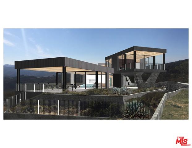 24563 PIUMA RD, MALIBU, California 90265, ,Land,For Sale,PIUMA,20-561104