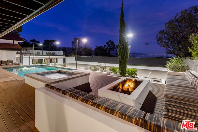 6930 DUME DR, MALIBU, California 90265, 8 Bedrooms Bedrooms, ,8 BathroomsBathrooms,Residential,For Sale,DUME,20-561136