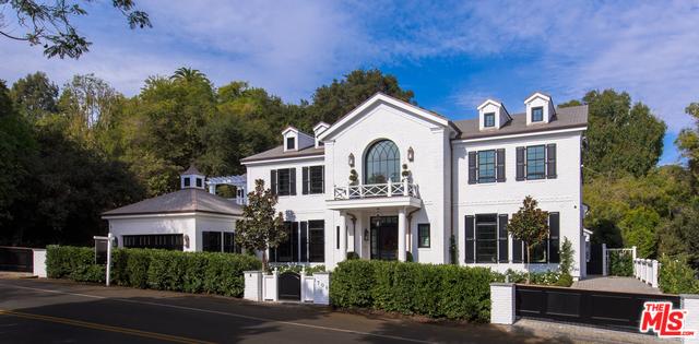 Photo of 1708 WESTRIDGE RD, LOS ANGELES, CA 90049