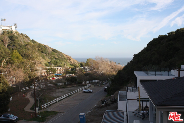 Address not available!, 2 Bedrooms Bedrooms, ,3 BathroomsBathrooms,Residential Lease,For Sale,RAMBLA PACIFICO,20-561452