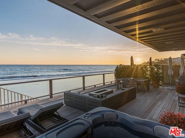 31376 BROAD BEACH RD, MALIBU, California 90265, 3 Bedrooms Bedrooms, ,4 BathroomsBathrooms,Residential,For Sale,BROAD BEACH,20-561476