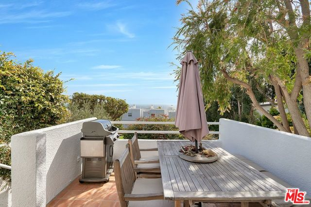 31240 BAILARD RD, MALIBU, California 90265, 2 Bedrooms Bedrooms, ,3 BathroomsBathrooms,Residential,For Sale,BAILARD,20-561542