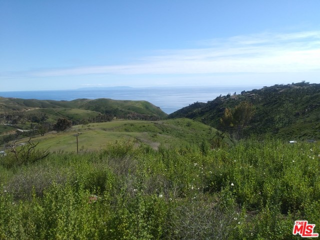 Address not available!, ,Land,For Sale,Encinal Canyon,20-561816
