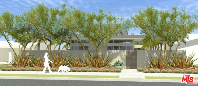 Photo of 2455 23RD ST, SANTA MONICA, CA 90405