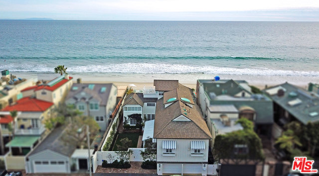 Address not available!, 5 Bedrooms Bedrooms, ,6 BathroomsBathrooms,Residential Lease,For Sale,Malibu Colony,20-561998