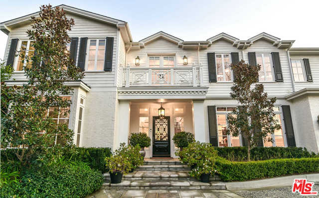 Photo of 15640 WOODVALE RD, ENCINO, CA 91436