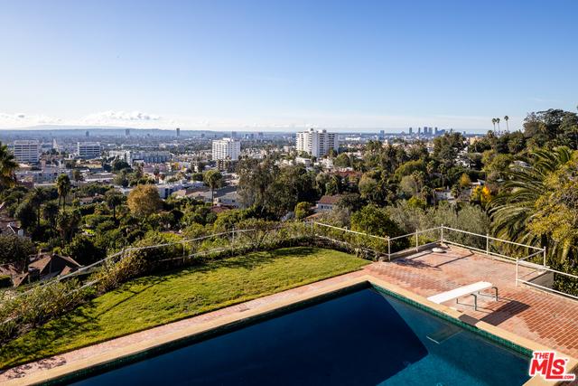 Photo of 7150 LA PRESA DR, LOS ANGELES, CA 90068