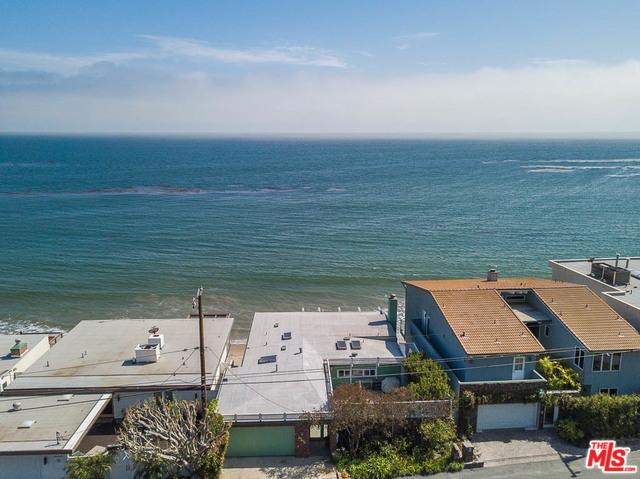 27070 MALIBU COVE COLONY DR, MALIBU, California 90265, 2 Bedrooms Bedrooms, ,2 BathroomsBathrooms,Residential Lease,For Sale,MALIBU COVE COLONY,20-562262