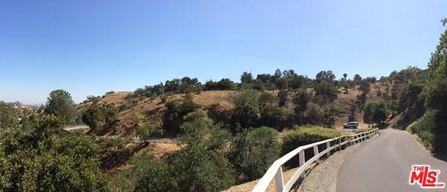 Photo of 620 Mount Washington Drive, LOS ANGELES, CA 90065