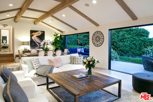 28912 WIGHT RD, MALIBU, California 90265, 3 Bedrooms Bedrooms, ,3 BathroomsBathrooms,Residential Lease,For Sale,WIGHT,20-562430