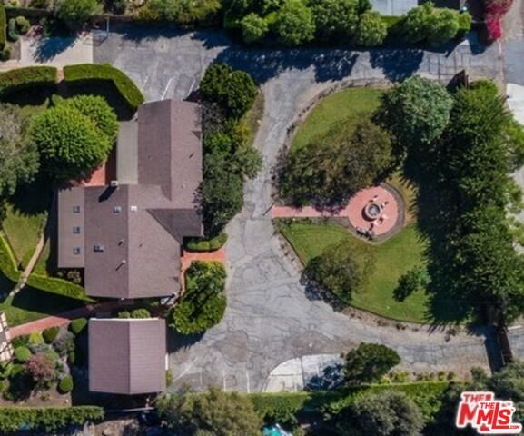 6522 WANDERMERE RD, MALIBU, California 90265, 3 Bedrooms Bedrooms, ,3 BathroomsBathrooms,Residential Lease,For Sale,WANDERMERE,20-562482