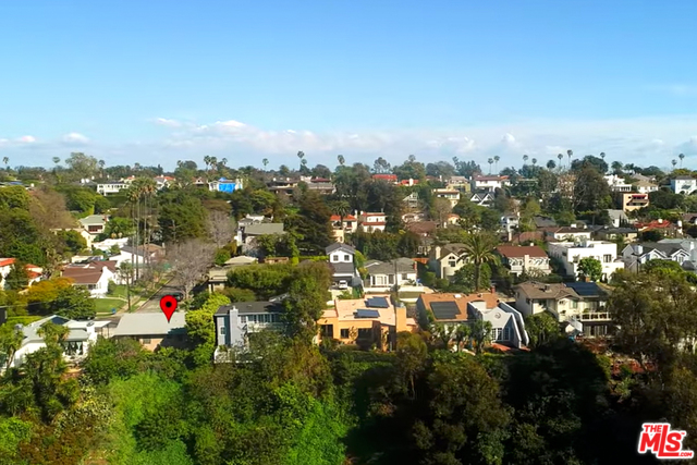 Photo of 673 RADCLIFFE AVE, PACIFIC PALISADES, CA 90272