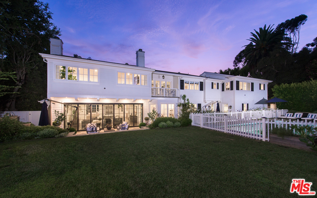 Photo of 1824 OLD ORCHARD RD, LOS ANGELES, CA 90049