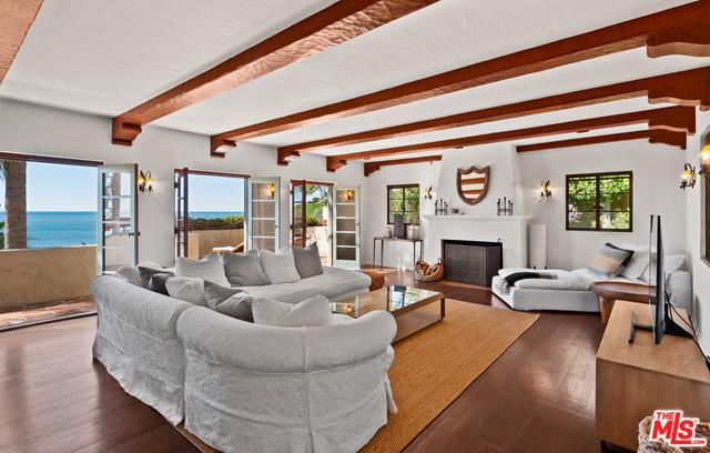21569 PASEO SERRA, MALIBU, California 90265, 4 Bedrooms Bedrooms, ,3 BathroomsBathrooms,Residential,For Sale,PASEO SERRA,20-563486