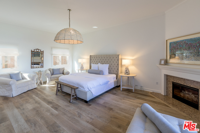 0 BROAD BEACH RD, MALIBU, California 90265, 6 Bedrooms Bedrooms, ,8 BathroomsBathrooms,Residential Lease,For Sale,BROAD BEACH,20-563546