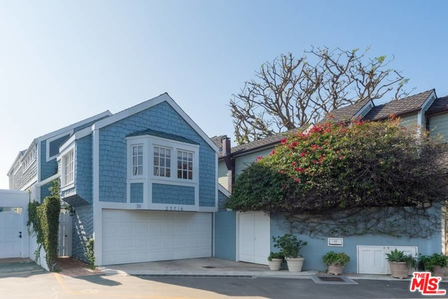 Address not available!, 4 Bedrooms Bedrooms, ,6 BathroomsBathrooms,Residential Lease,For Sale,MALIBU COLONY RD,20-563648