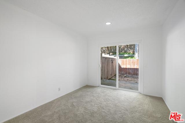 6444 CAVALLERI RD, MALIBU, California 90265, 3 Bedrooms Bedrooms, ,2 BathroomsBathrooms,Residential,For Sale,CAVALLERI,20-563846