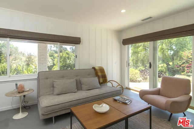28901 BONIFACE DR, MALIBU, California 90265, 2 Bedrooms Bedrooms, ,2 BathroomsBathrooms,Residential Lease,For Sale,BONIFACE,20-564158
