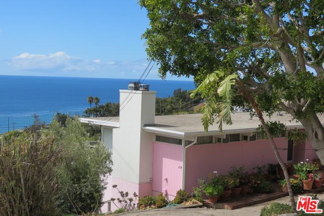 4539 VIA VIENTA ST, MALIBU, California 90265, 3 Bedrooms Bedrooms, ,2 BathroomsBathrooms,Residential,For Sale,VIA VIENTA,20-564188