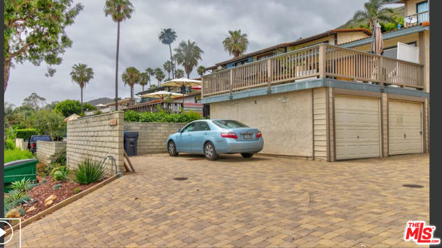 11861 ELLICE ST, MALIBU, California 90265, 2 Bedrooms Bedrooms, ,2 BathroomsBathrooms,Residential Lease,For Sale,ELLICE,20-564488