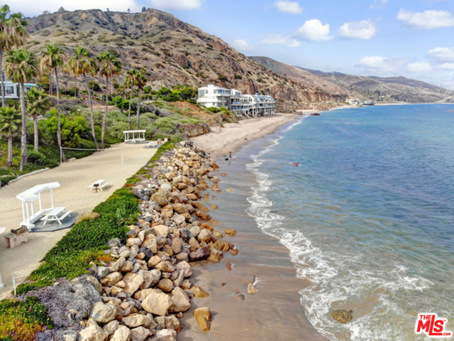 26668 SEAGULL WAY, MALIBU, California 90265, 1 Bedroom Bedrooms, ,1 BathroomBathrooms,Residential,For Sale,SEAGULL,20-564604