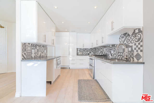 6453 ZUMA VIEW PL, MALIBU, California 90265, 3 Bedrooms Bedrooms, ,3 BathroomsBathrooms,Residential Lease,For Sale,ZUMA VIEW,20-564612