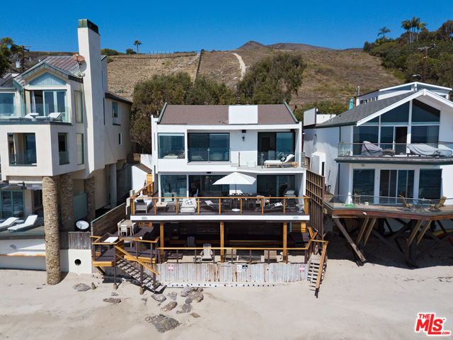 24916 MALIBU ROAD, MALIBU, California 90265, 3 Bedrooms Bedrooms, ,3 BathroomsBathrooms,Residential Lease,For Sale,MALIBU ROAD,20-564648