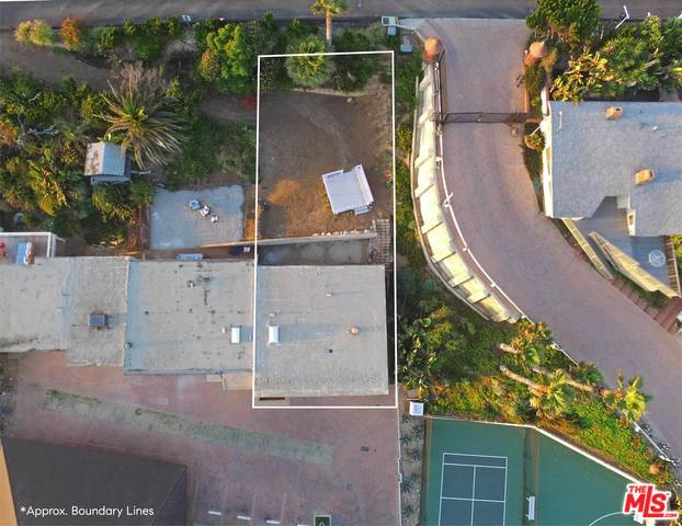 11770 PACIFIC COAST HWY, MALIBU, California 90265, 3 Bedrooms Bedrooms, ,3 BathroomsBathrooms,Residential Lease,For Sale,PACIFIC COAST,20-564722