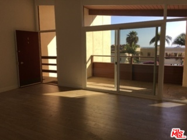 Address not available!, 2 Bedrooms Bedrooms, ,2 BathroomsBathrooms,Residential Lease,For Sale,PACIFIC COAST,20-564944