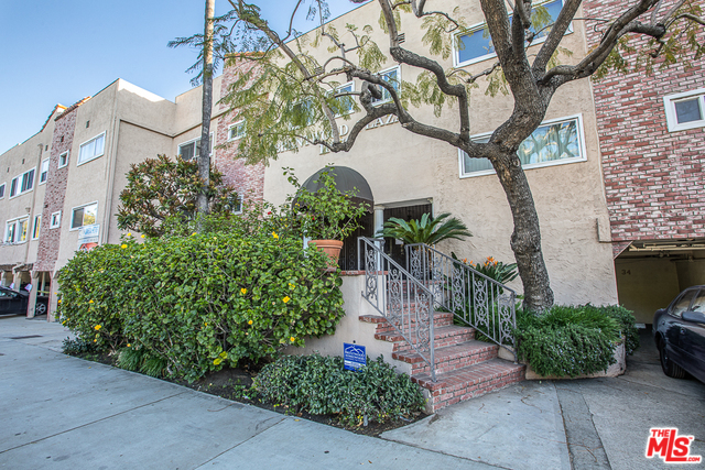 Photo of 11670 W SUNSET #309, LOS ANGELES, CA 90049
